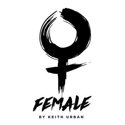 Female - Keith Urban song