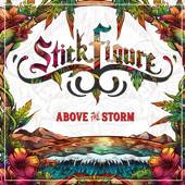 Download Stick Figure - Above the Storm