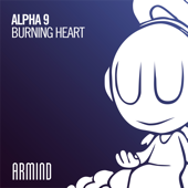 Burning Heart (Extended Mix)
