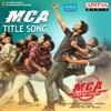 MCA Title Track Single