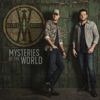 Mysteries of the World - Single