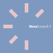 Nova Tunes 3.7