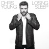 Where I Go When I Drink - Chris Young mp3