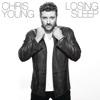 Losing Sleep - Chris Young mp3