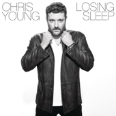 Download Chris Young - Losing Sleep