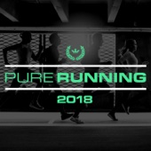 Pure Running 2018 - Various Artists