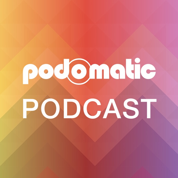 James Fernbach's Podcast
