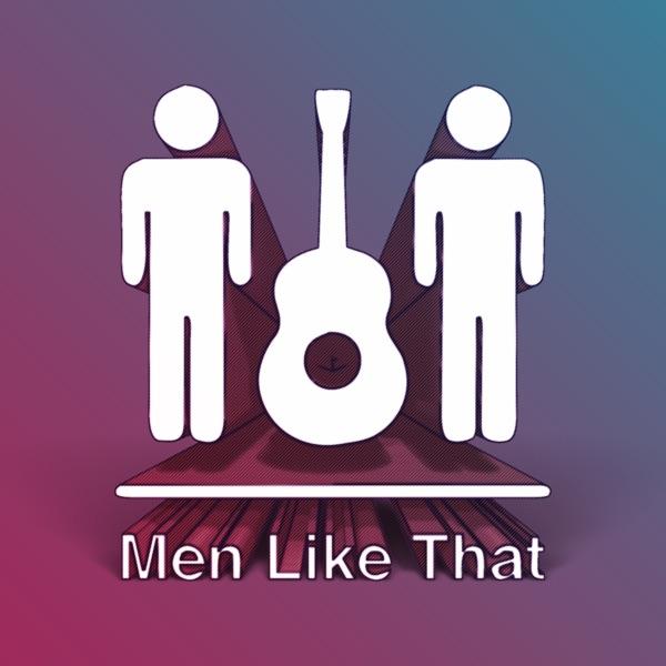 Men Like That