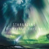 Stargazing (Orchestral Version) [feat. Justin Jesso & Bergen Philharmonic Orchestra]