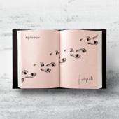 Footprints - Molly Kate Kestner