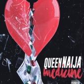 Medicine - Queen Naija