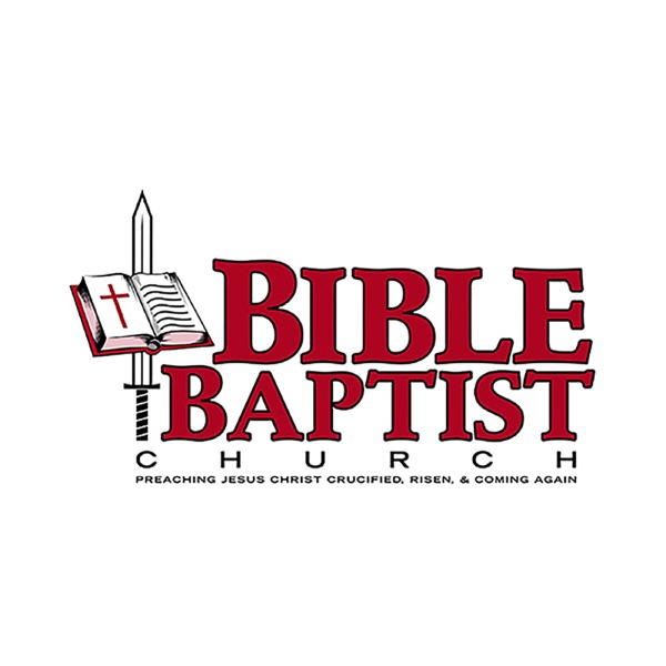 Bible Baptist Church (Fairfield, OH) Series Podcast