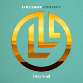 Contact (feat. Giang Pham)