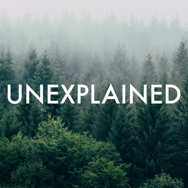 Unexplained