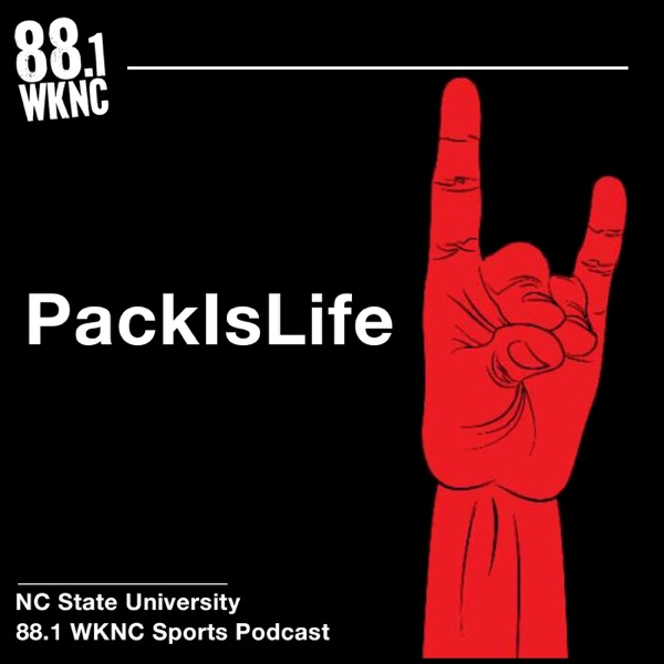 Pack Is Life