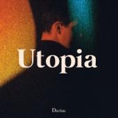 Darius - Utopia Grafik