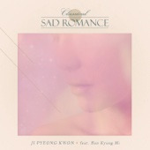 Sad Romance (Classical Instrumental Version) - Ji Pyeong Kwon