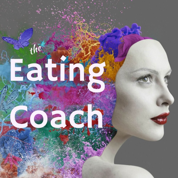 The Eating Coach