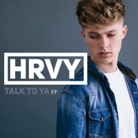 HRVY Personal