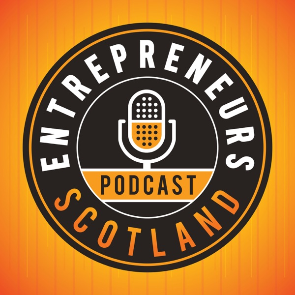 Entrepreneurs India Podcast   Founder stories   Startup Stories   Interviews   Indian Podcasts