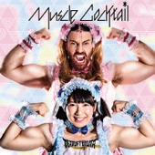 [Download] Muscle Cocktail MP3