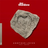 Another Lover (feat. Koven) [Extended Mix]