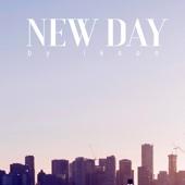 Ikson - New Day artwork