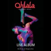 Ohlala #7Senses (Live)
