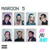 Wait - Maroon 5 mp3