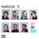 Maroon 5 - Wait Mp3