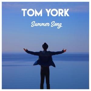 Tom York - Summer song