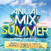 Vários intérpretes - Anual Mix Summer grafismos
