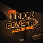 Acoustified