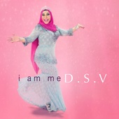 Download Lagu MP3 D. S. V. - I Am Me