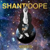 Nadarang - Shanti Dope