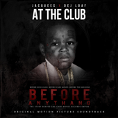 At the Club (feat. DeJ Loaf)