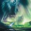 Stargazing (feat. Justin Jesso) - Kygo