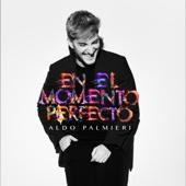 En el Momento Perfecto - Aldo Palmieri