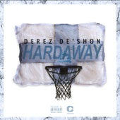 Hardaway - Derez Deshon