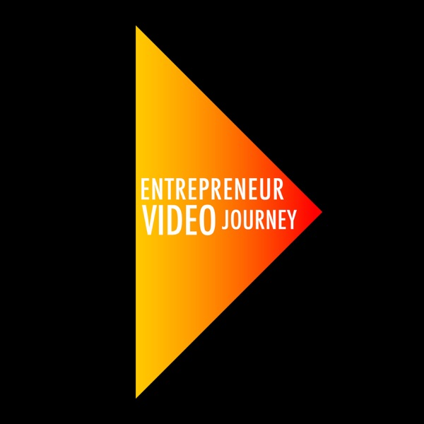 Entrepreneur Video Journey