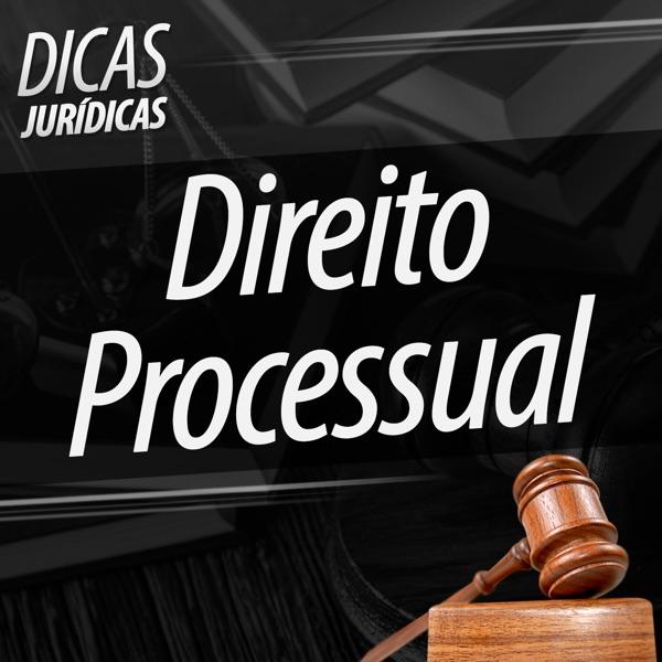 Direito Processual Com Waldemar Ramos Junior