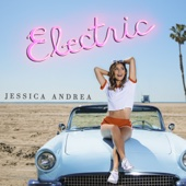 Electric - EP