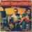Lagu Logic - Bobby Tarantino II MP3 - AWLAGU