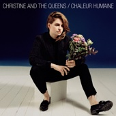 Chaleur Humaine (Deluxe Edition)