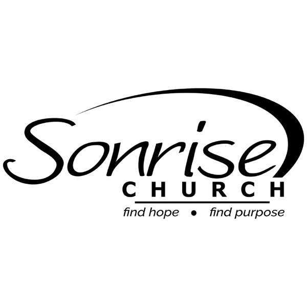 Sonrise Church