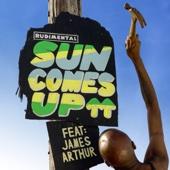 Sun Comes Up (feat. James Arthur) [Acoustic]