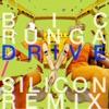 Drive (Silicon Remix) - Single, Bic Runga