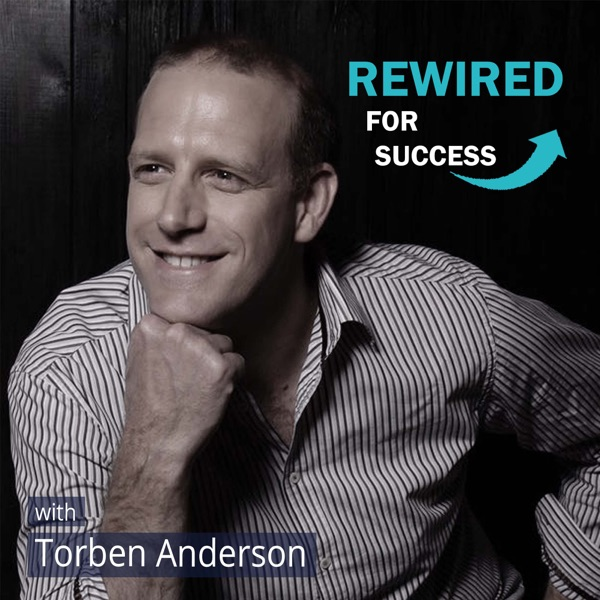 Rewired For Success