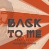 Back to Me (feat. Eneli) [Mustafa Başal Remix] - Single, Vanotek