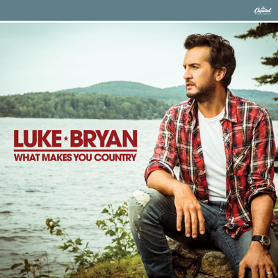 Most People Are Good - Luke Bryan song